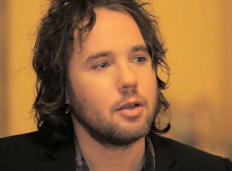 "Sloan ""Favourite Sloan Album"" (Sloan Tribute Video No. 4)"