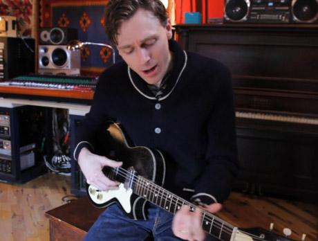"""Sloan """"Underwhelmed Medley"""" (Sloan Tribute Video No. 5)"""