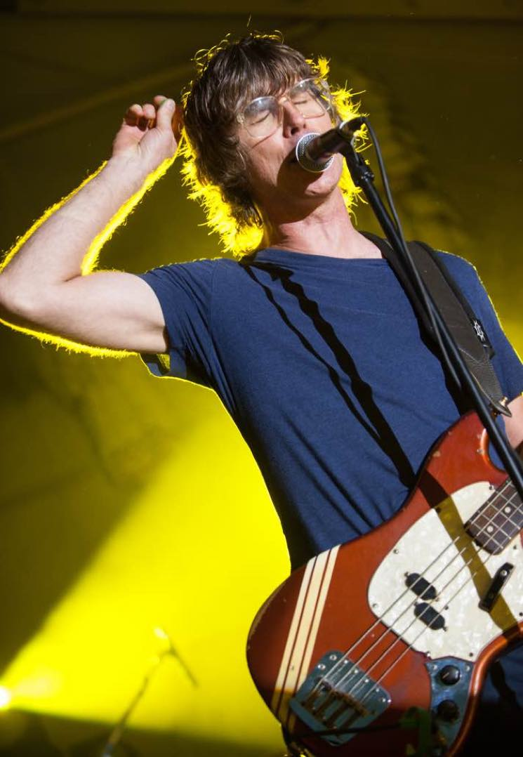 Sloan Festival Village, Ottawa ON, August 19
