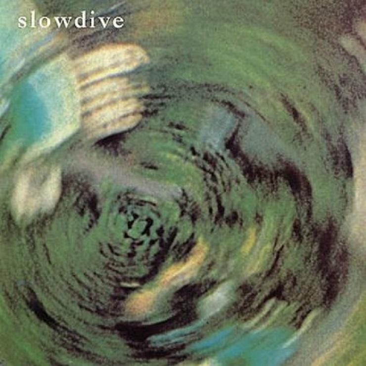 "Slowdive ""Avalyn"" (Live 2014)"