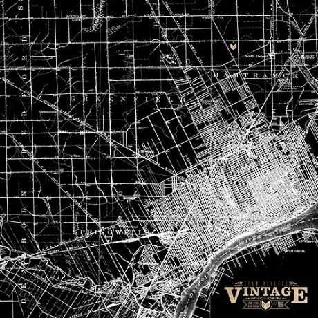 Slum Village 'We on the Go' (ft. Black Milk, Frank Nitty)
