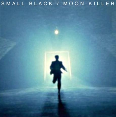 Small Black 'Moon Killer' mixtape