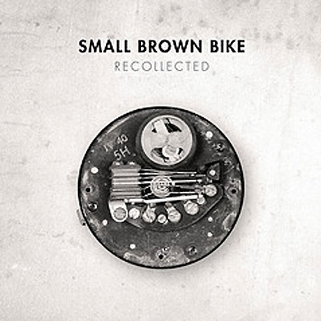 Small Brown Bike Reveal 'Recollected' Rarities Set