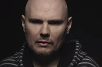 Billy Corgan Doubles Down on Shapeshifter Claims: 'It Happened Twice'