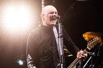 Smashing Pumpkins Announce 'Live at the Viper Room 1998'