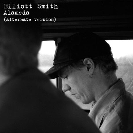 Kill Rock Stars Delivers Unreleased Elliott Smith Tracks, Vinyl Reissues