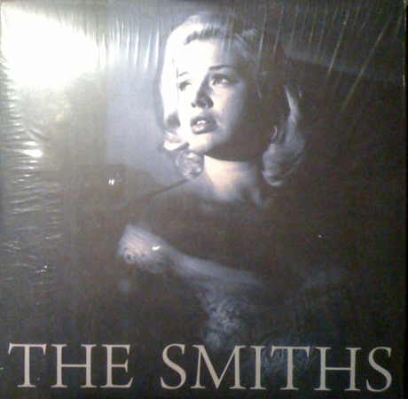 Smiths Bootleg Unearths Reggae Take on 'Girlfriend in a Coma' and More