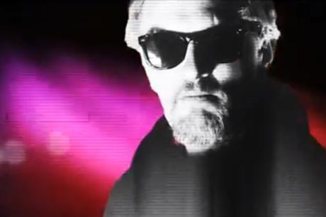 Combine the Victorious 'Smoke and Choke' (video)