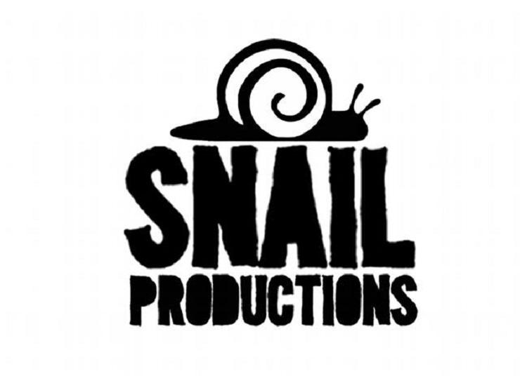 Vancouver's SnailFest Gets War Baby, Mormon Crosses, Aquanaut