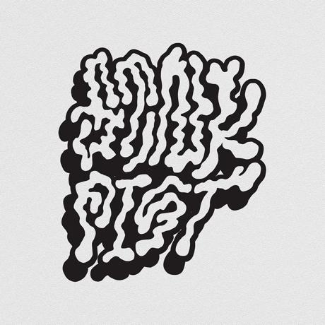 Snasen 'Grok' (EP stream)
