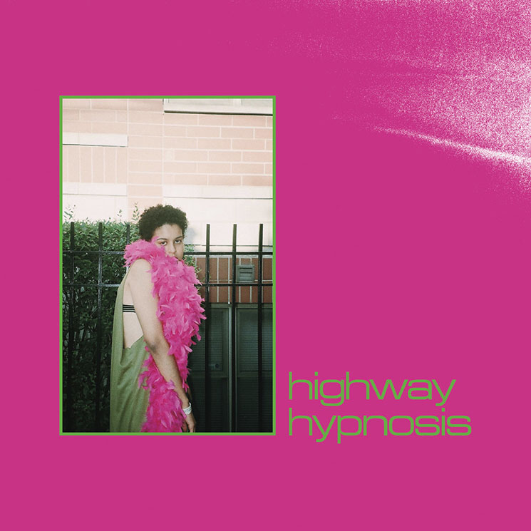 Sneaks Highway Hypnosis
