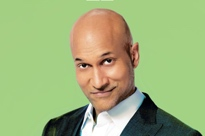 Saturday Night Live: Keegan-Michael Key & Olivia Rodrigo May 15, 2021