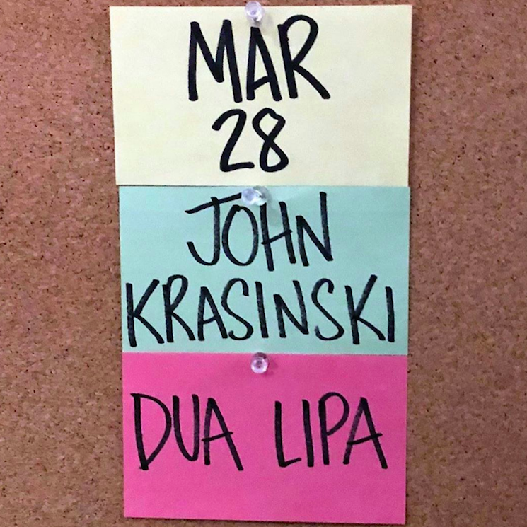 'Saturday Night Live' Postpones Next Three Shows