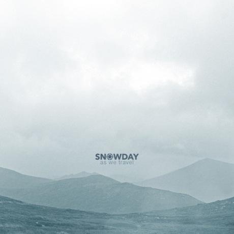 Snowday 'The Seventh String'