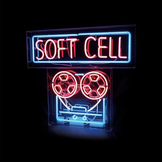 Listen to Soft Cell's First New Song in 15 Years