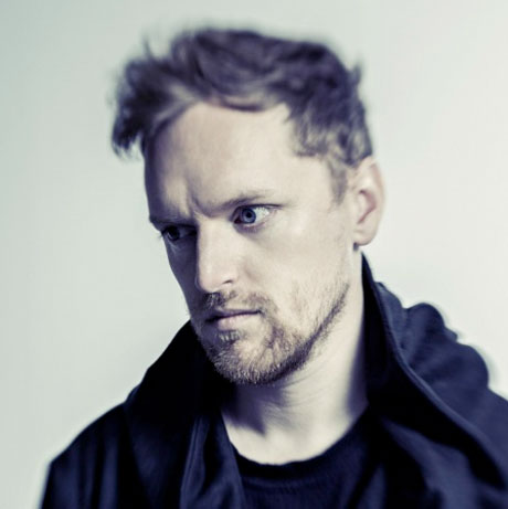 SOHN Announces North American Tour, Teases New LP in Live Video
