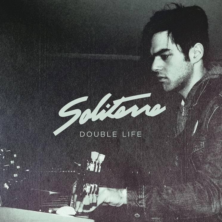 """Soliterre """"Double Life"""""""