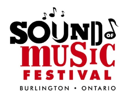 Burlington's Sound of Music Festival Unveils 2013 Lineup with Raine Maida, Lights, 54-40, Royal Wood