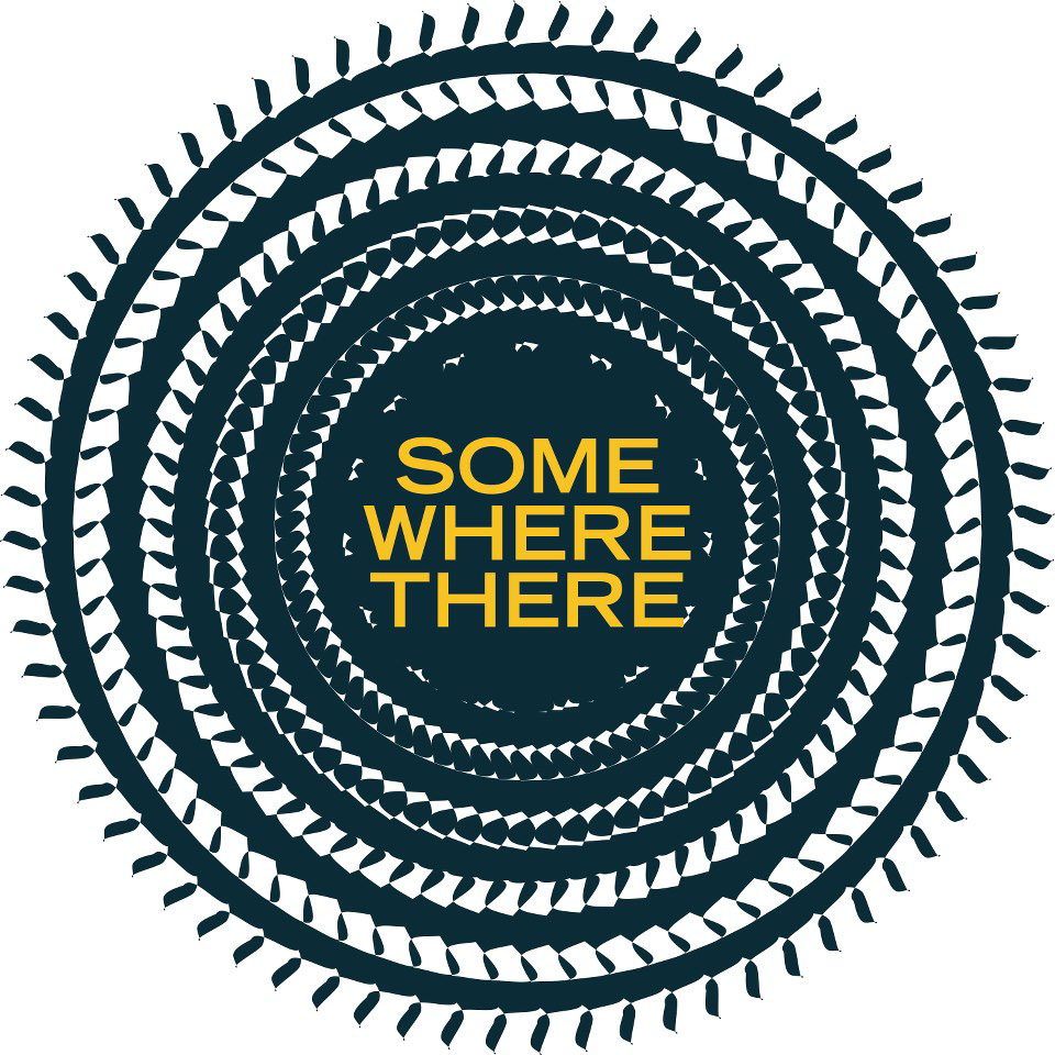 Toronto's Somewhere There Details Fourth Annual Creative Music Festival