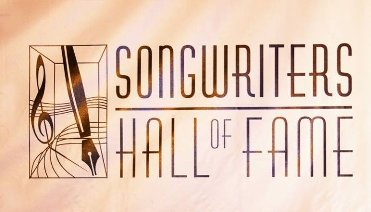 Mariah Carey, the Eurythmics, the Isley Brothers and the Neptunes Inducted into Songwriters Hall of Fame