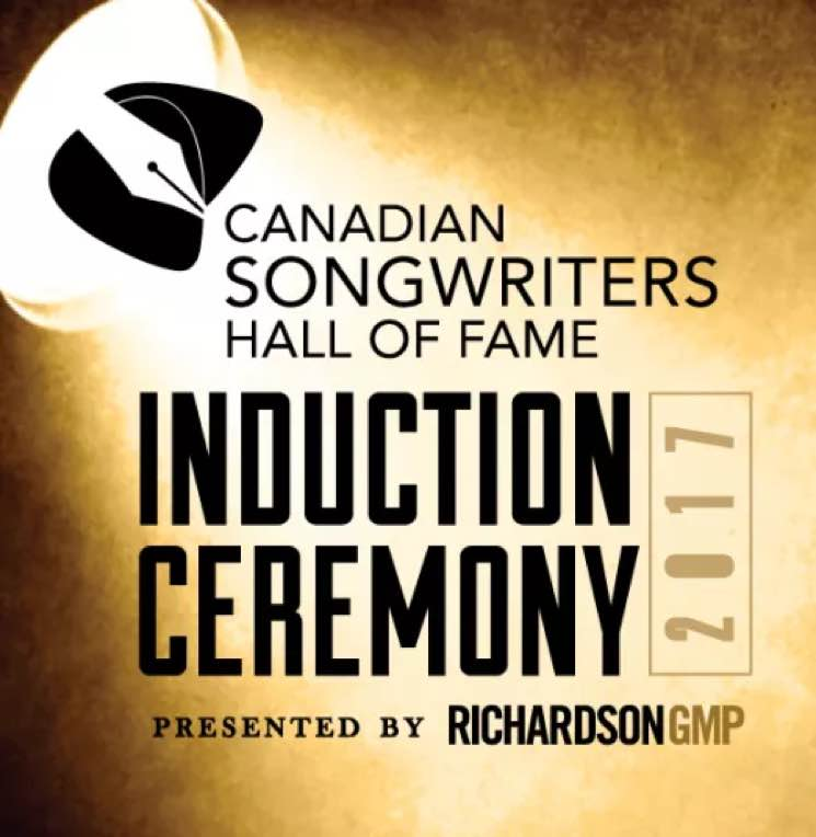 Neil Young, Bruce Cockburn, Beau Dommage and Stéphane Venne to Be Inducted into Canadian Songwriters Hall of Fame