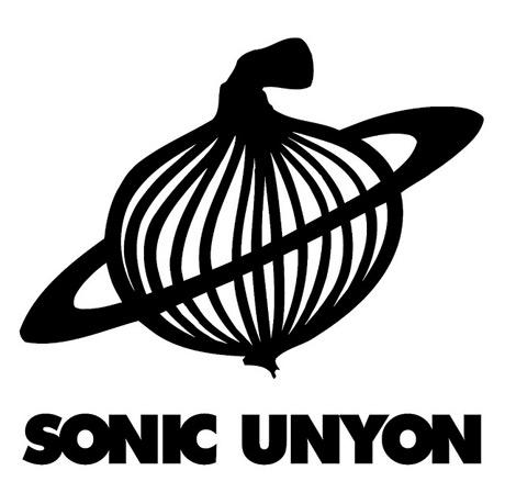 Sonic Unyon Recruit Tristan Psionic, WTCHS, Sensei for Hamilton Christmas Party
