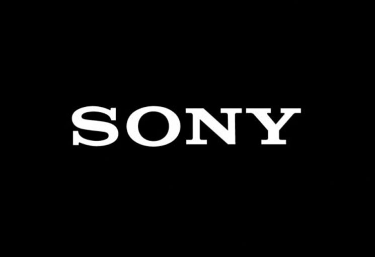 Sony to Close All Its Canadian Retail Stores
