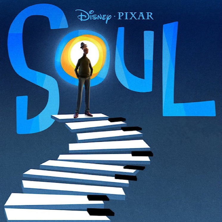 Trent Reznor, Atticus Ross and Jon Batiste's 'Soul' Soundtrack Feels Like Two Scores in One