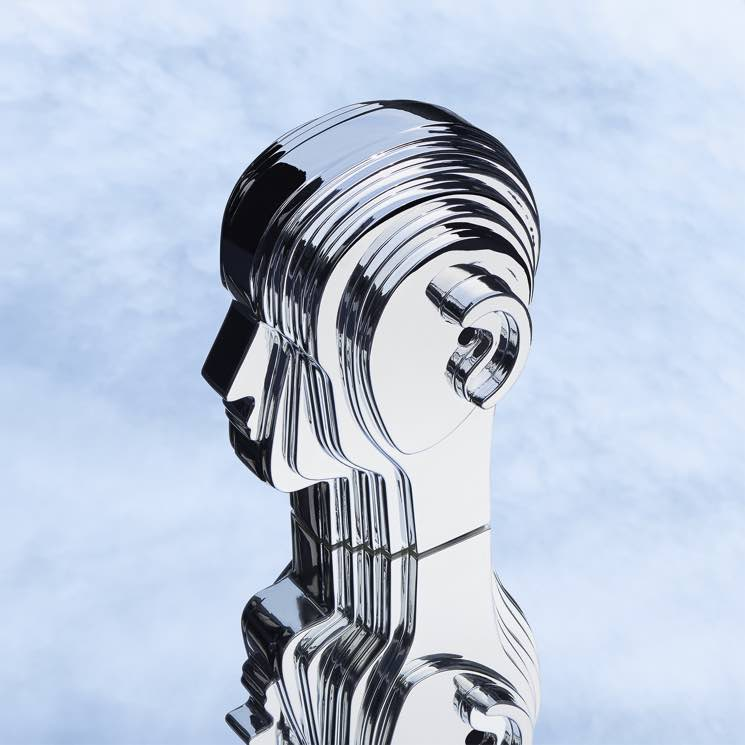 ​Soulwax to Deliver New LP 'FROM DEEWEE'