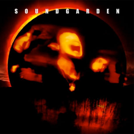 "Soundgarden ""Black Hole Sun"" (demo)"