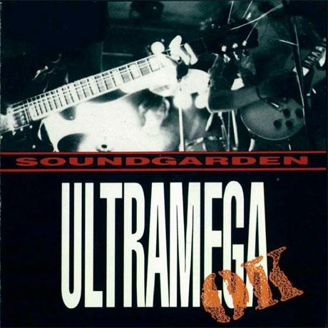 Soundgarden to Reissue 'Ultramega OK,' Share Unreleased Track