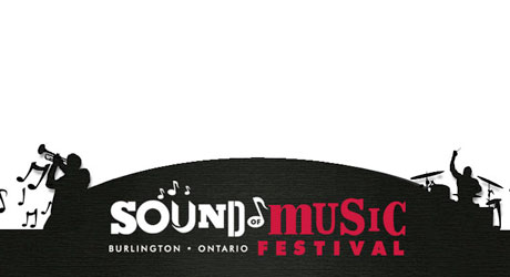 Burlington, ON's Sound of Music Festival Taps Devo, the Sadies, Tokyo Police Club