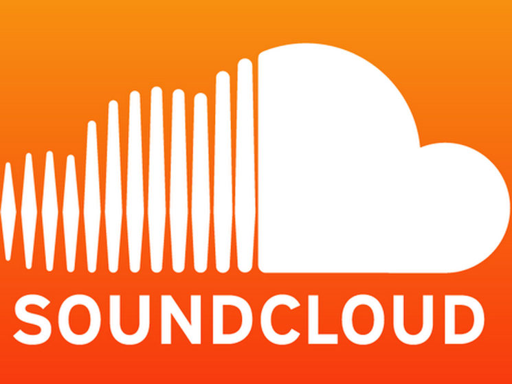 SoundCloud Saved by $170 Million Investment as Co-Founder Steps Down as CEO