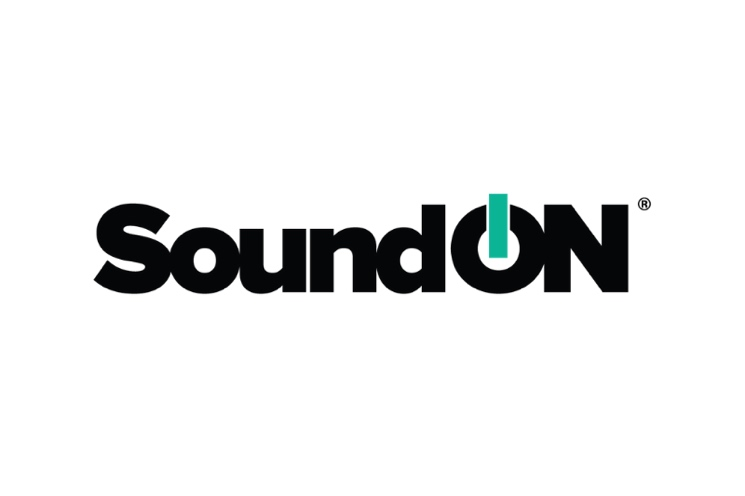 SoundON Launches Platform to Save British Columbia's Music Industry