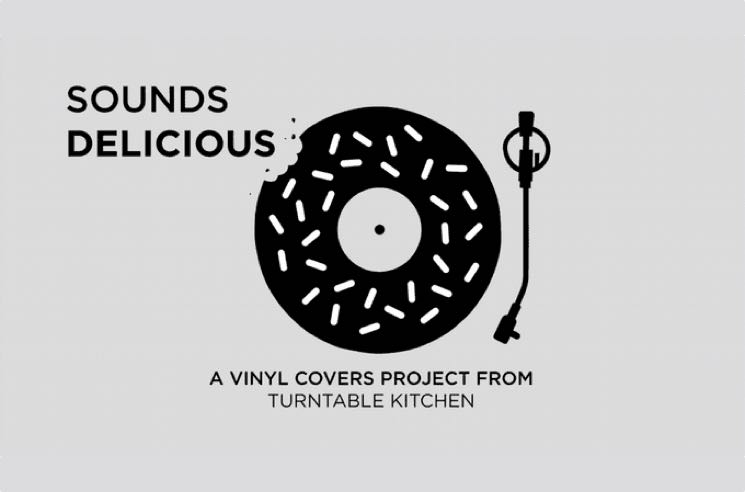 Sounds Delicious Vinyl Series Taps Mitski, the Pains of Being Pure at Heart, Mutual Benefit for Cover Albums