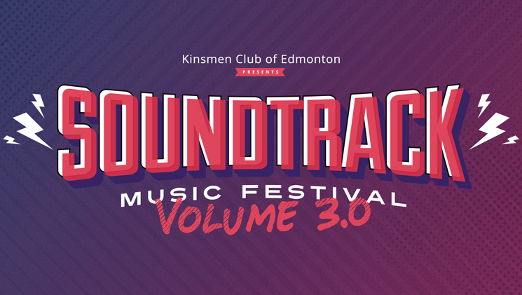 Edmonton's Soundtrack Music Festival Cancels 2020 Edition