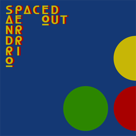 Sandro Perri Announces 'Spaced Out' EP