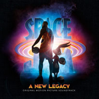 Here's the Stacked Tracklist for the 'Space Jam: A New Legacy' Soundtrack