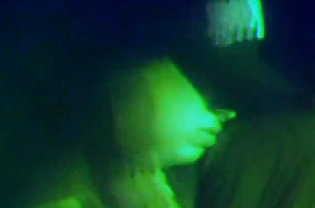 "SpaceGhostPurrp ""Mystical MAZE"" (video)"