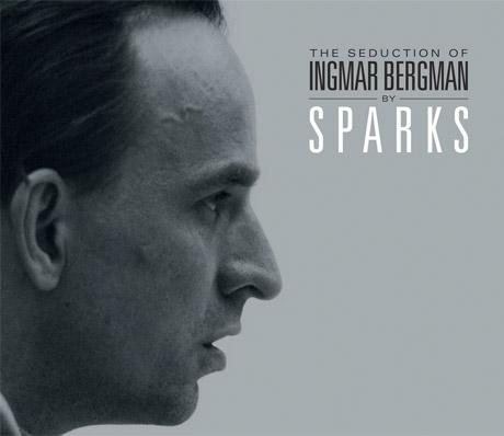 Sparks to Perform 'Ingmar Bergman' Musical, Plot Movie Adaptation With Guy Maddin