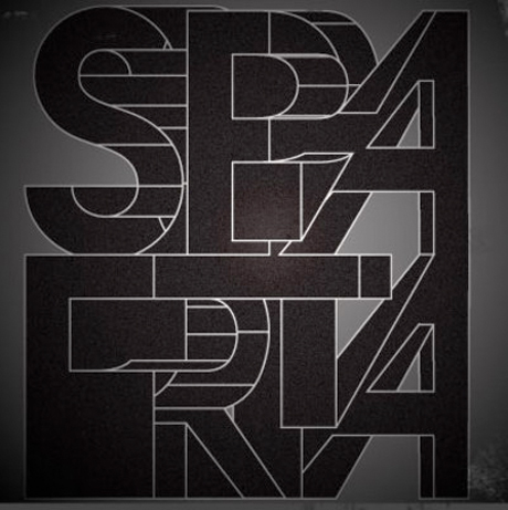 "Sparta ""Chemical Feel"""