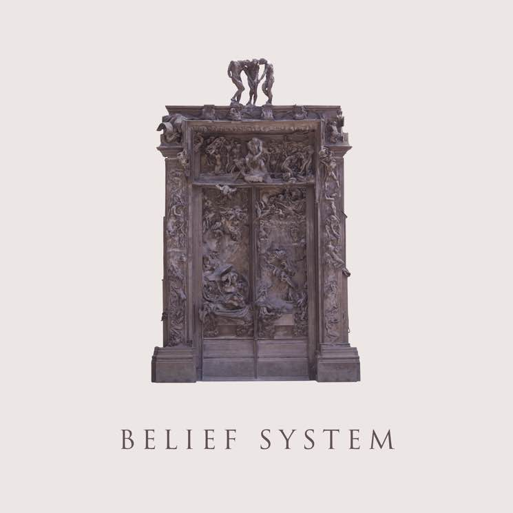 Special Request Belief System