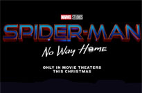 Here's the Official Title for 'Spider-Man 3'