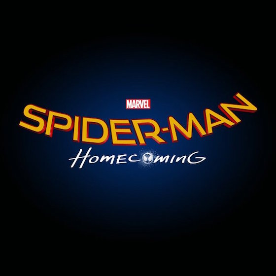 'Spider-Man' Reboot Gets Title and Cast Information
