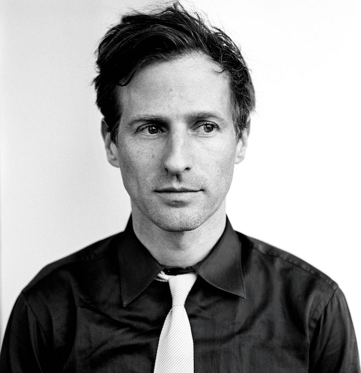 Los Angeles Police and SWAT Arrest Armed Robber at Spike Jonze's Home