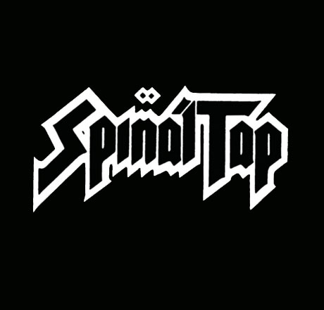 'This Is Spinal Tap' Gets Vinyl Reissue