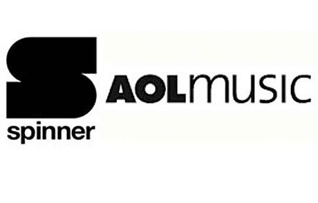 AOL Music Reportedly Shutting Down and Laying Off Entire Staff