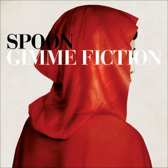 Spoon Reveal 10th Anniversary Edition of 'Gimme Fiction'