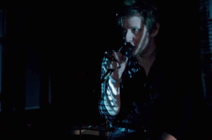 Spoon 'I Ain't the One' (video)