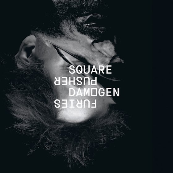 Squarepusher Returns with 'Damogen Furies' LP